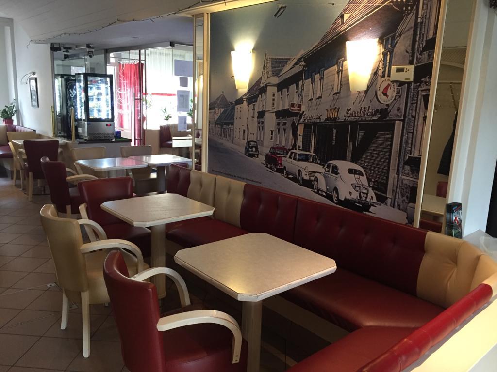 cafe_nostalgie_2