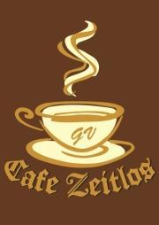 Cafe_Zeitlos_Schild_180x254