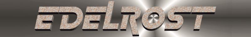 edelrost_Logo_800x120