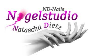 ND-Nails